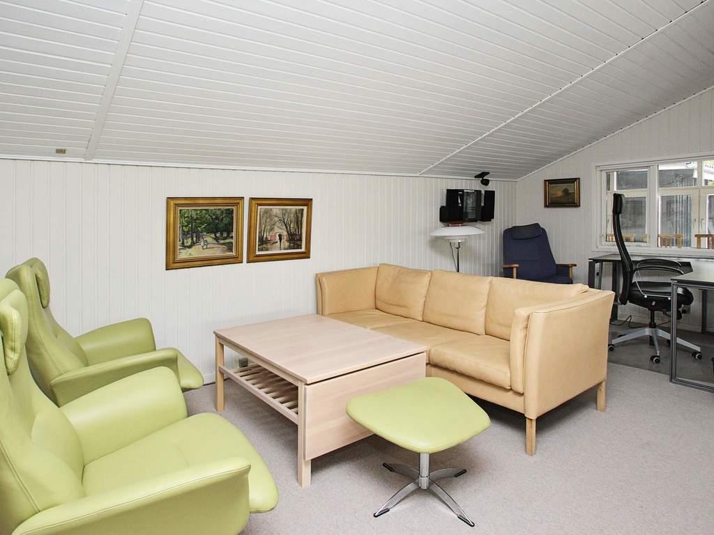 Zusatzbild Nr. 05 von Ferienhaus No. 98728 in Fjerritslev