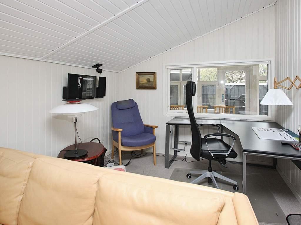 Zusatzbild Nr. 07 von Ferienhaus No. 98728 in Fjerritslev