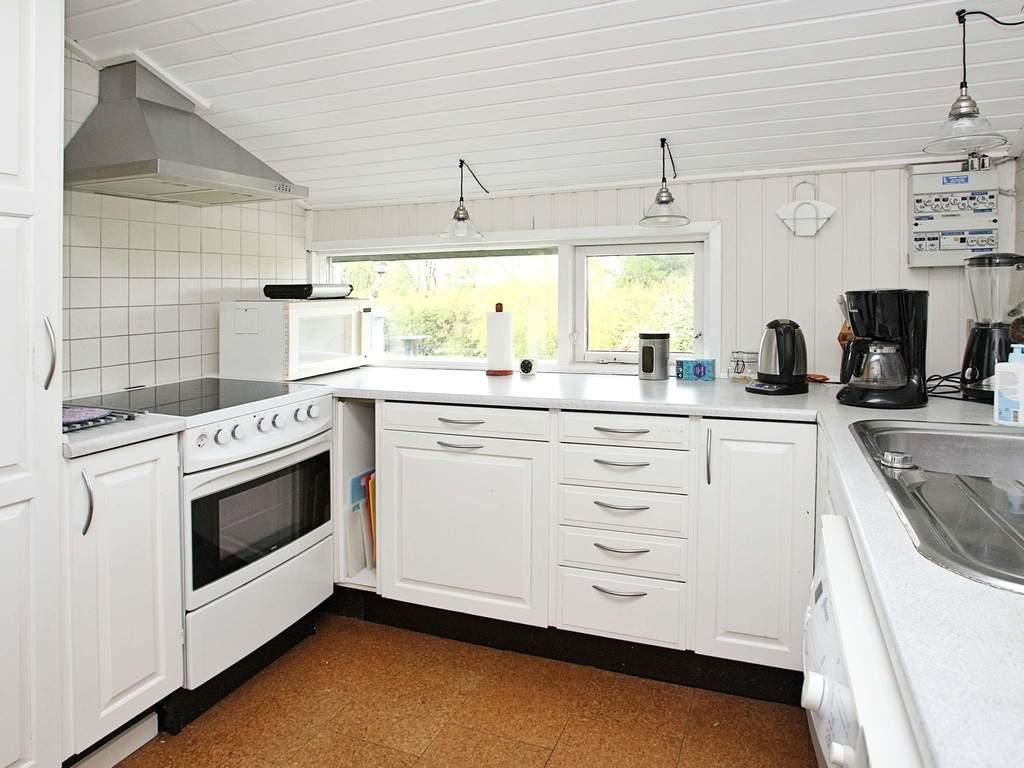 Zusatzbild Nr. 08 von Ferienhaus No. 98728 in Fjerritslev