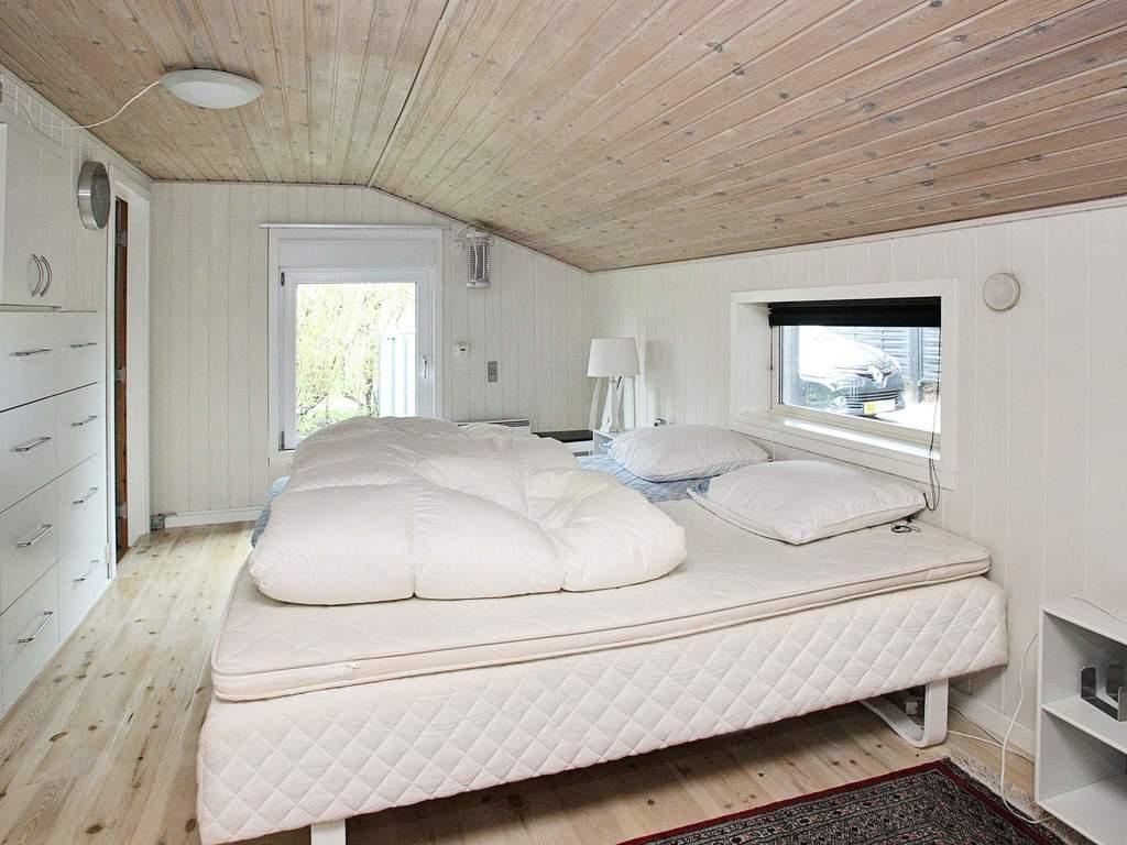 Zusatzbild Nr. 09 von Ferienhaus No. 98728 in Fjerritslev