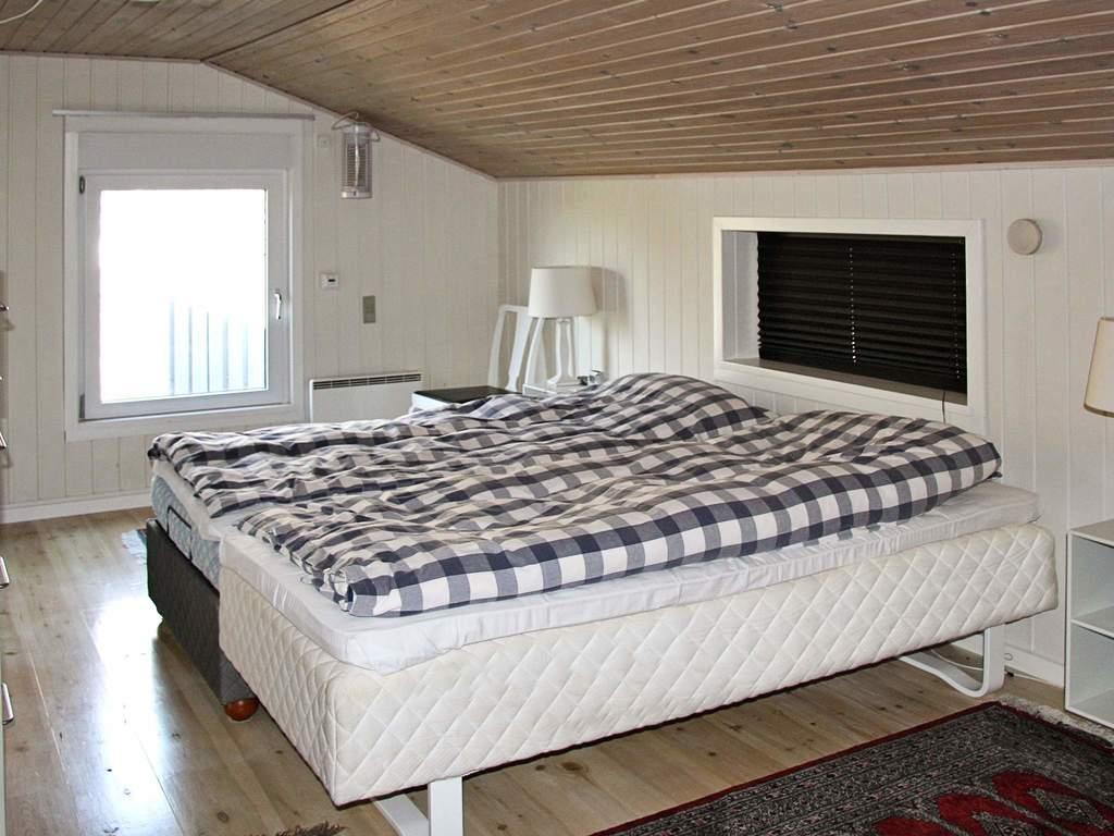Zusatzbild Nr. 10 von Ferienhaus No. 98728 in Fjerritslev