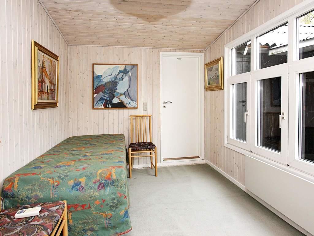 Zusatzbild Nr. 11 von Ferienhaus No. 98728 in Fjerritslev