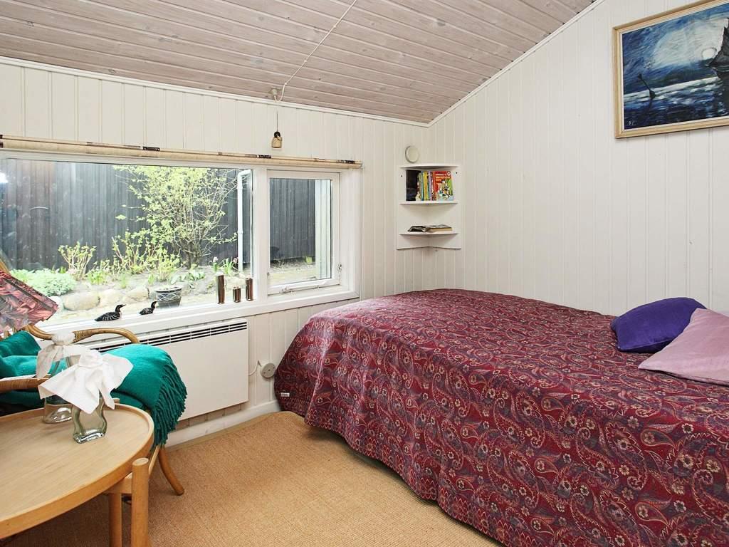 Zusatzbild Nr. 12 von Ferienhaus No. 98728 in Fjerritslev