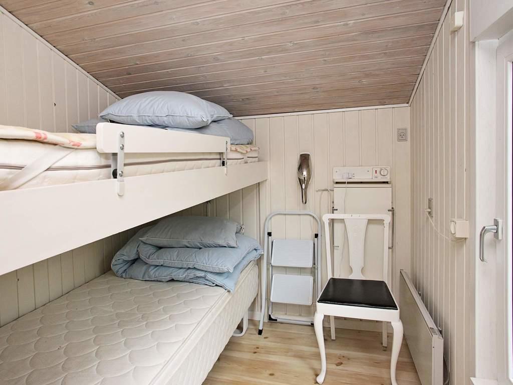 Zusatzbild Nr. 14 von Ferienhaus No. 98728 in Fjerritslev