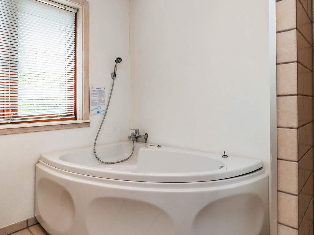 Zusatzbild Nr. 02 von Ferienhaus No. 98729 in L�kken