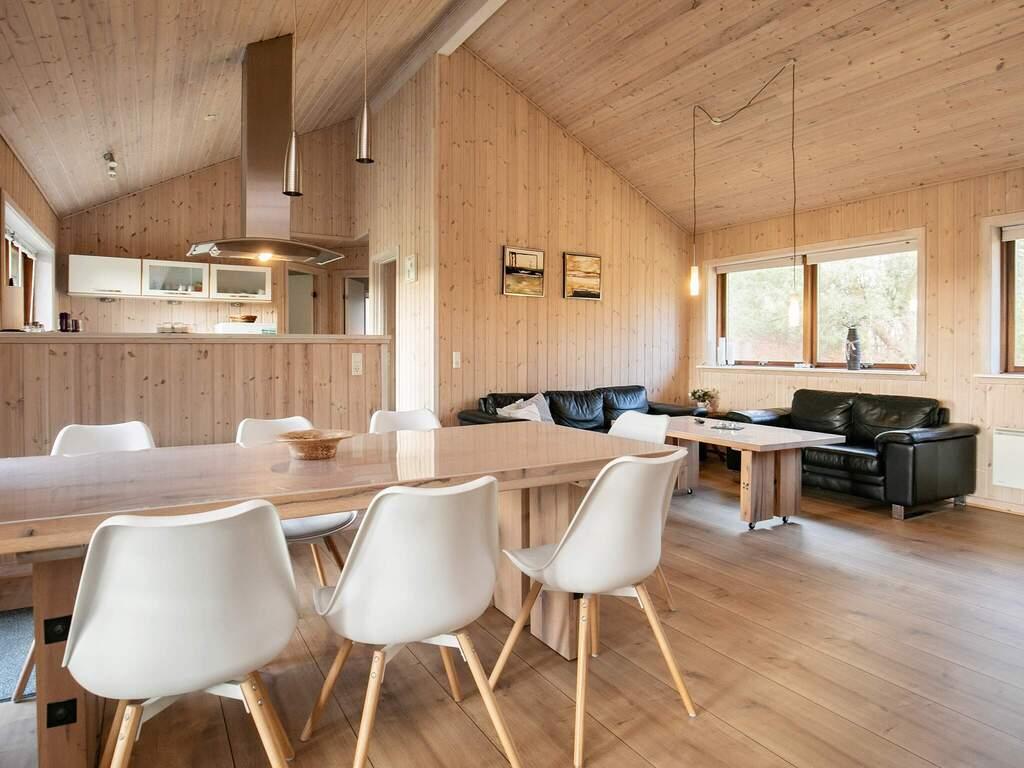 Zusatzbild Nr. 04 von Ferienhaus No. 98729 in L�kken