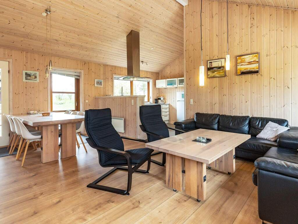 Zusatzbild Nr. 06 von Ferienhaus No. 98729 in L�kken