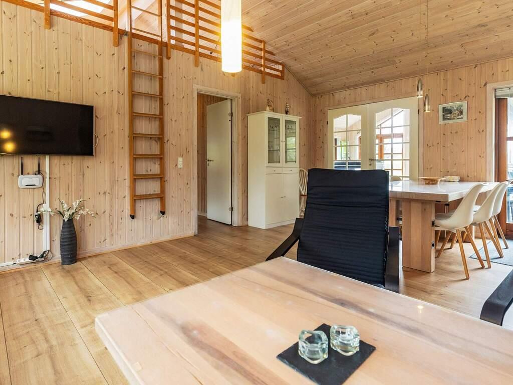 Zusatzbild Nr. 07 von Ferienhaus No. 98729 in L�kken
