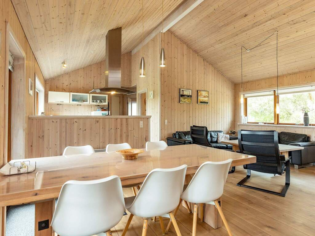 Zusatzbild Nr. 09 von Ferienhaus No. 98729 in L�kken