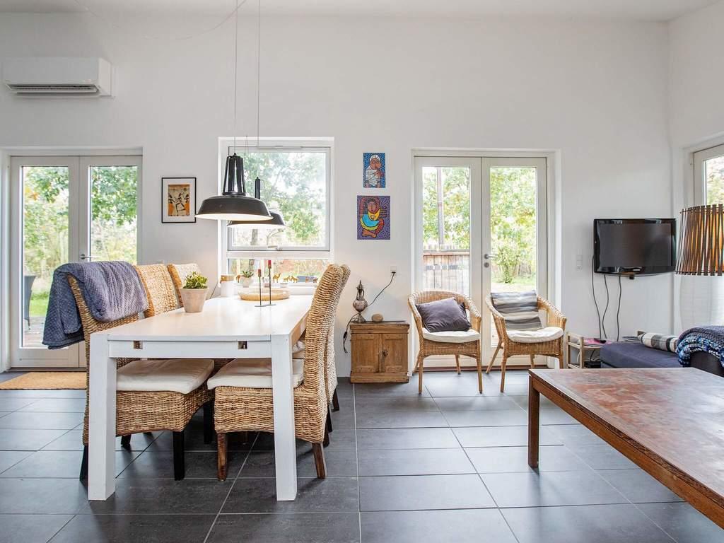 Zusatzbild Nr. 04 von Ferienhaus No. 98730 in Højby