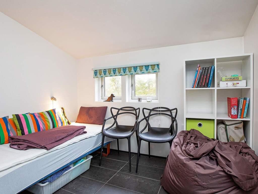Zusatzbild Nr. 08 von Ferienhaus No. 98730 in Højby