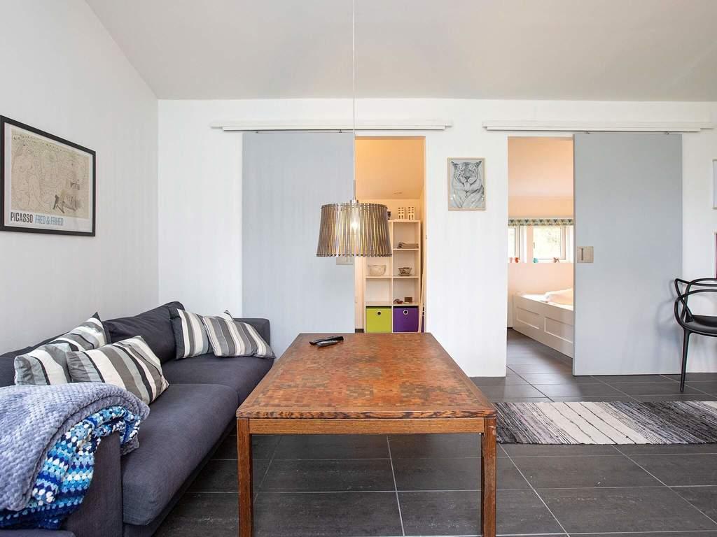 Zusatzbild Nr. 10 von Ferienhaus No. 98730 in Højby