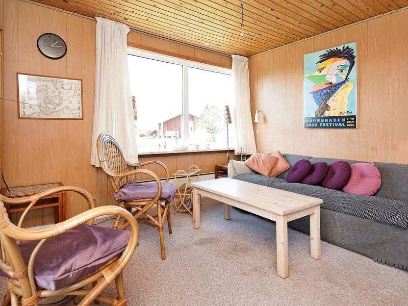 Zusatzbild Nr. 07 von Ferienhaus No. 98734 in R�m�