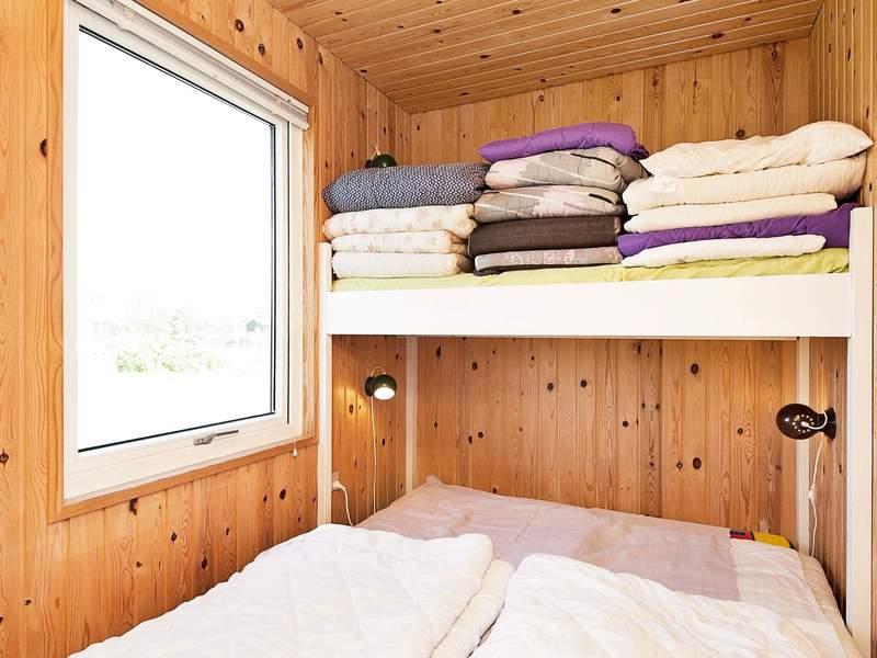 Zusatzbild Nr. 08 von Ferienhaus No. 98734 in R�m�