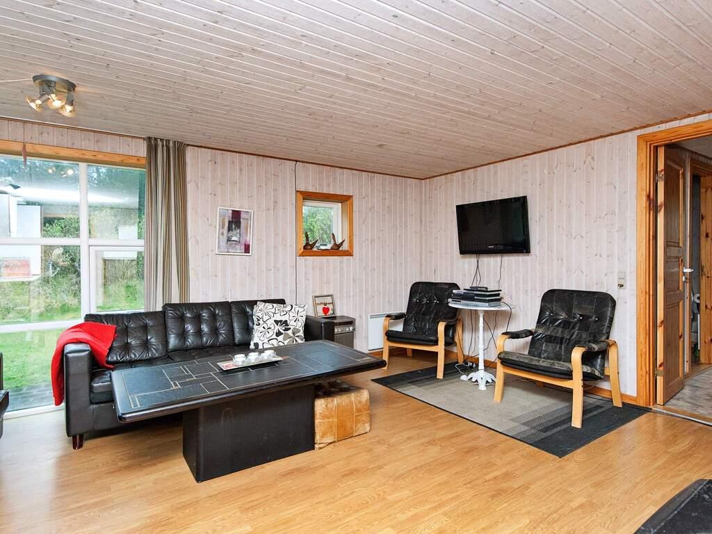 Zusatzbild Nr. 01 von Ferienhaus No. 98739 in Blåvand