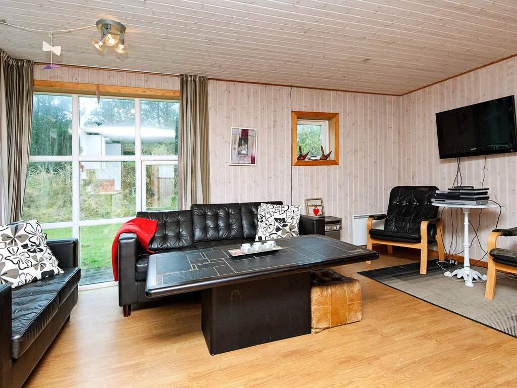 Zusatzbild Nr. 03 von Ferienhaus No. 98739 in Blåvand