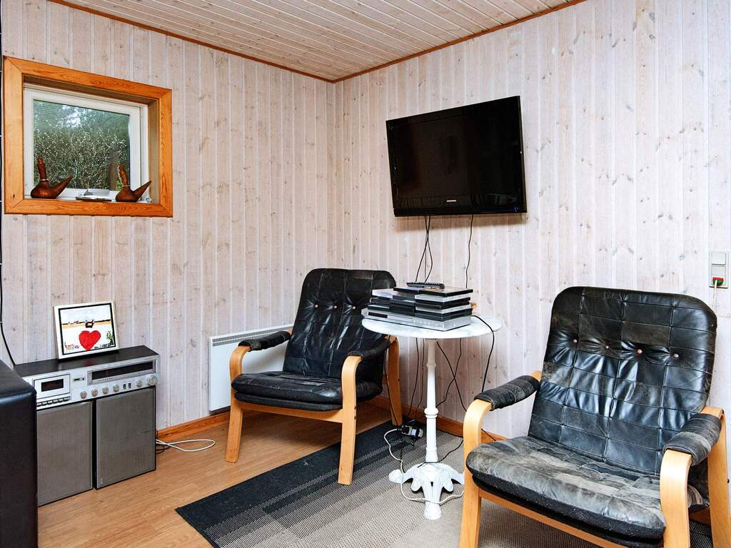 Zusatzbild Nr. 06 von Ferienhaus No. 98739 in Blåvand