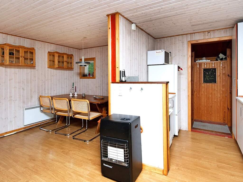 Zusatzbild Nr. 07 von Ferienhaus No. 98739 in Blåvand