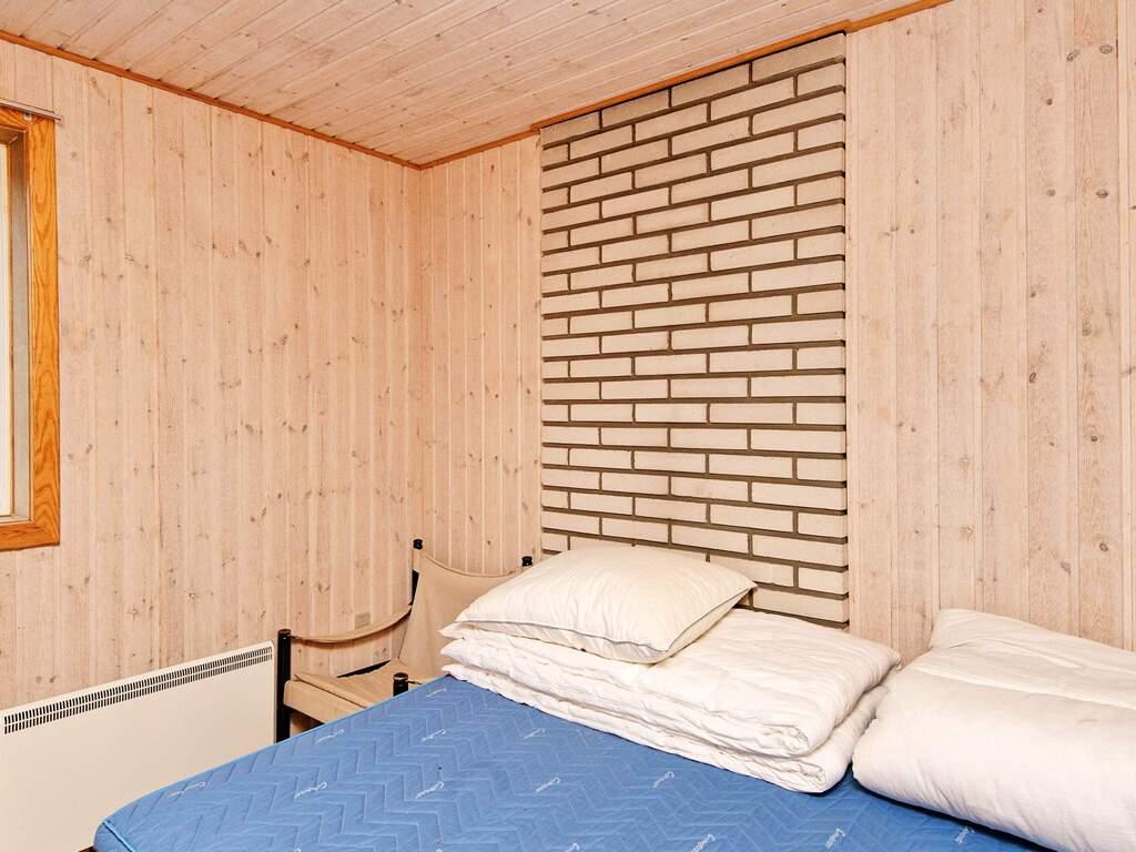Zusatzbild Nr. 08 von Ferienhaus No. 98739 in Blåvand