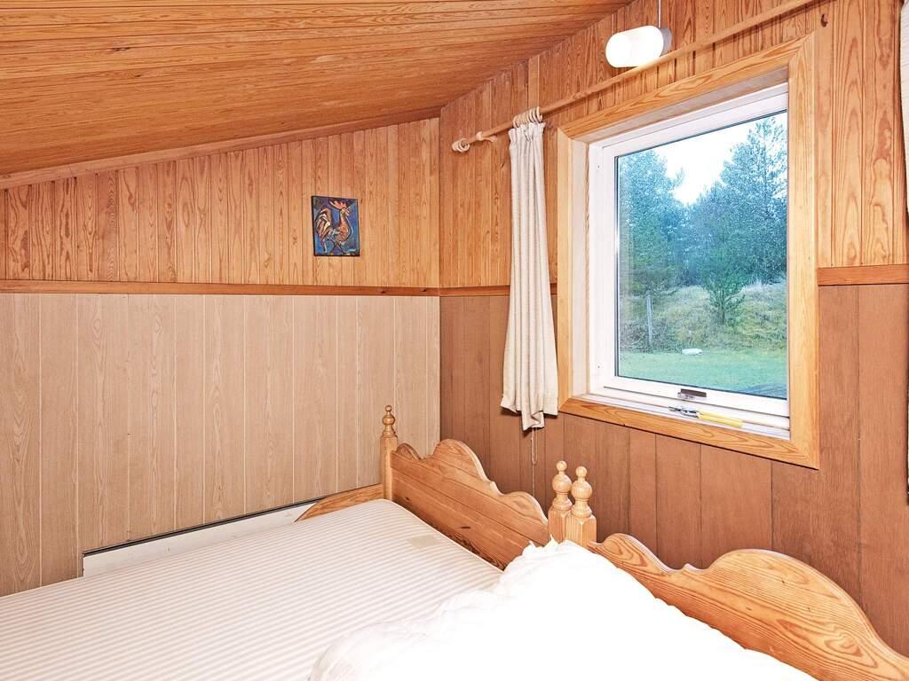 Zusatzbild Nr. 09 von Ferienhaus No. 98739 in Blåvand