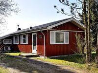Ferienhaus in Silkeborg, Haus Nr. 98740 in Silkeborg - kleines Detailbild