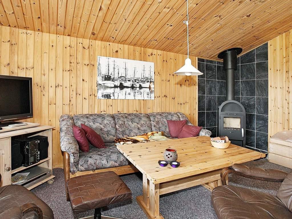 Zusatzbild Nr. 03 von Ferienhaus No. 98741 in Hadsund