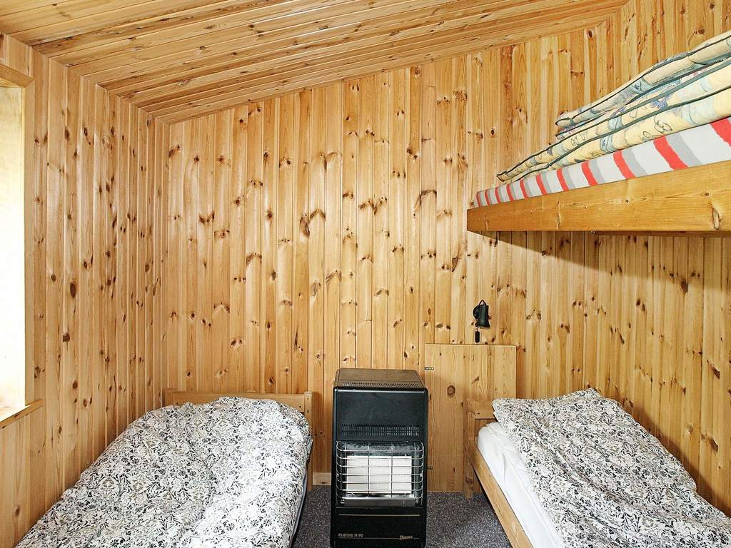Zusatzbild Nr. 05 von Ferienhaus No. 98741 in Hadsund