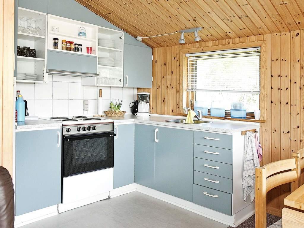 Zusatzbild Nr. 07 von Ferienhaus No. 98741 in Hadsund