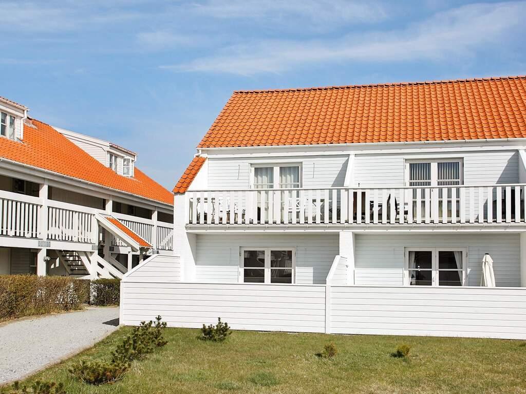 Detailbild von Ferienhaus No. 98743 in Skagen
