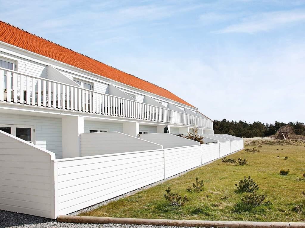 Umgebung von Ferienhaus No. 98743 in Skagen