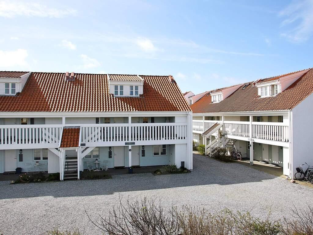 Zusatzbild Nr. 01 von Ferienhaus No. 98743 in Skagen