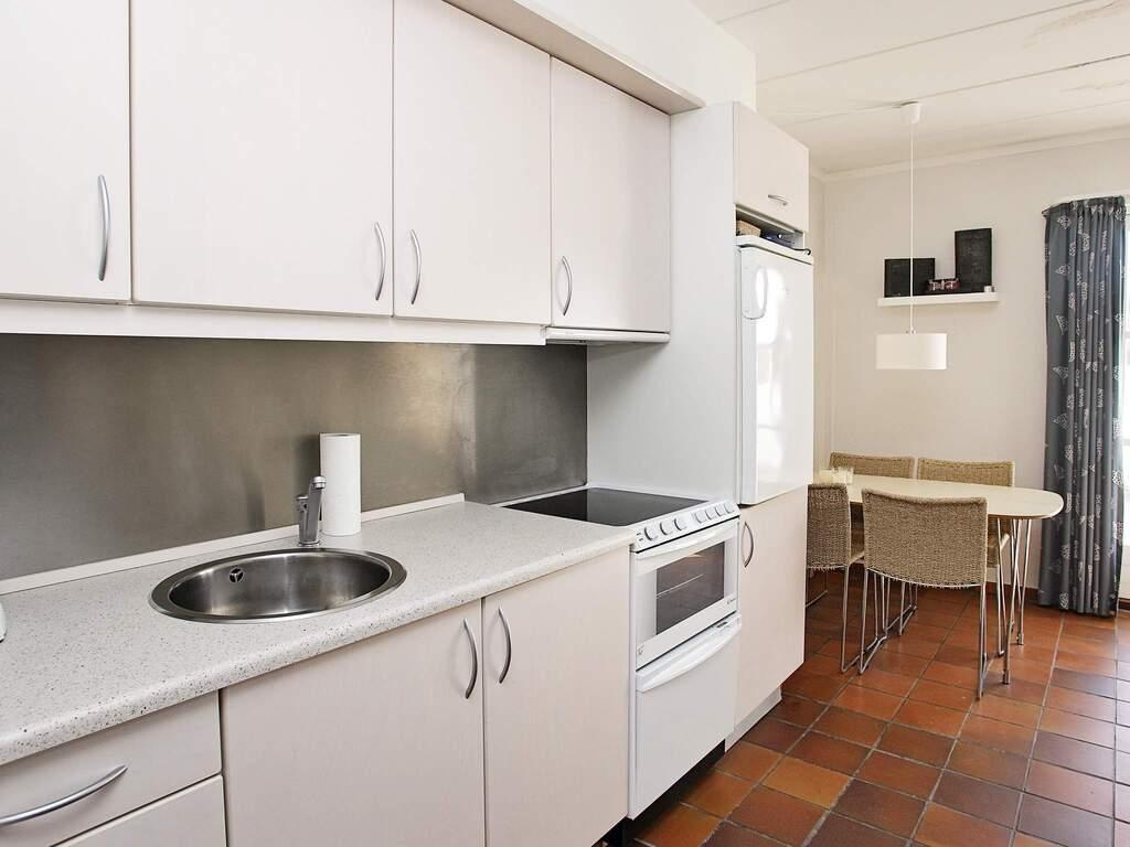 Zusatzbild Nr. 02 von Ferienhaus No. 98743 in Skagen