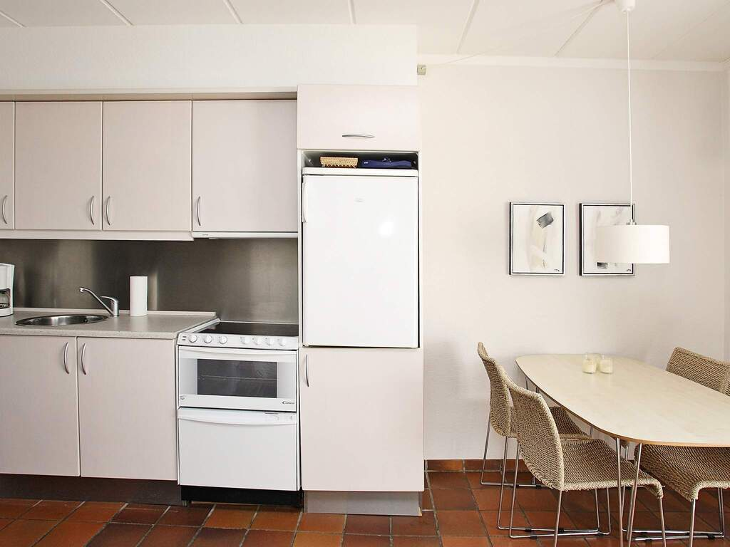 Zusatzbild Nr. 03 von Ferienhaus No. 98743 in Skagen