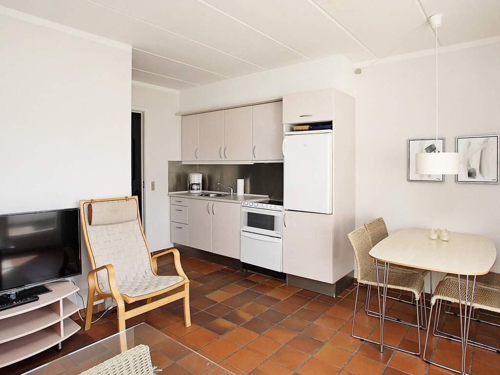 Zusatzbild Nr. 04 von Ferienhaus No. 98743 in Skagen