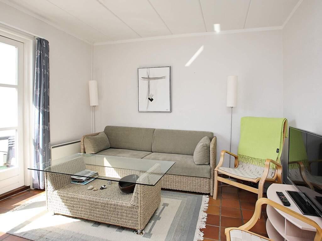 Zusatzbild Nr. 05 von Ferienhaus No. 98743 in Skagen