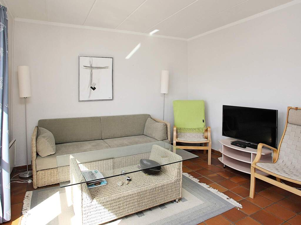Zusatzbild Nr. 06 von Ferienhaus No. 98743 in Skagen