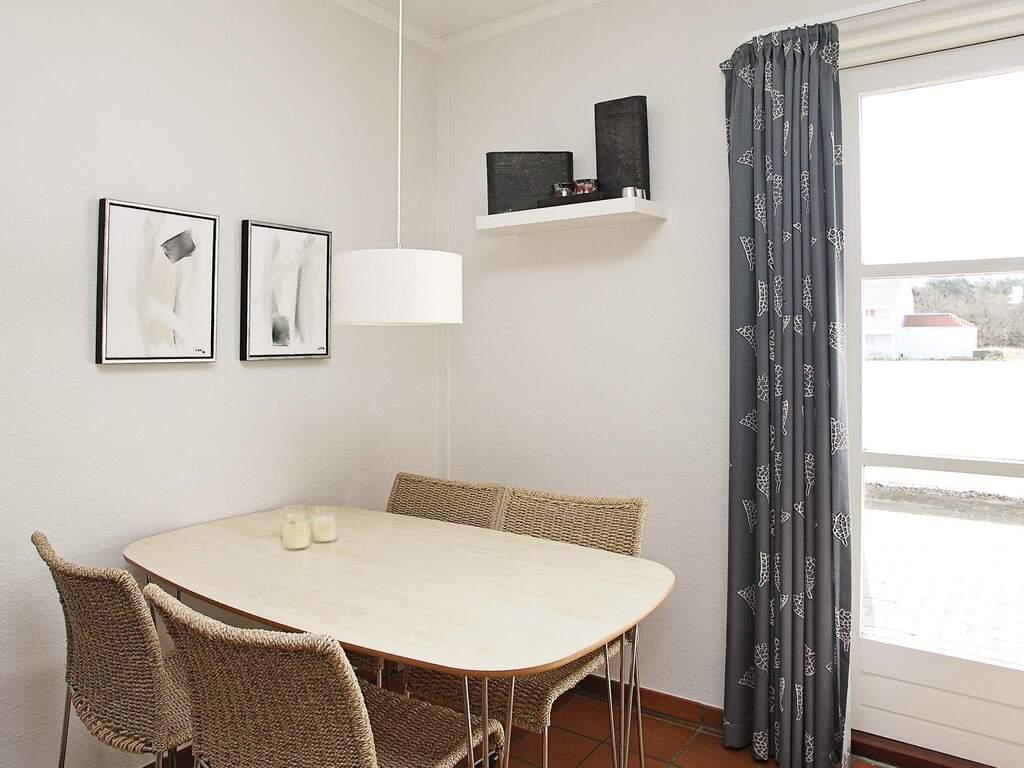 Zusatzbild Nr. 07 von Ferienhaus No. 98743 in Skagen