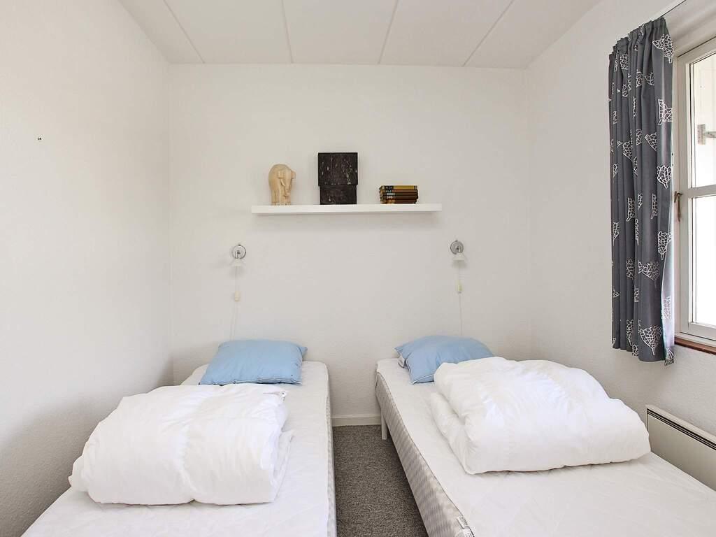 Zusatzbild Nr. 08 von Ferienhaus No. 98743 in Skagen