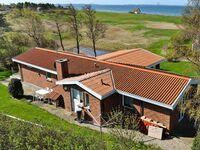 Ferienhaus No. 98744 in Martofte in Martofte - kleines Detailbild