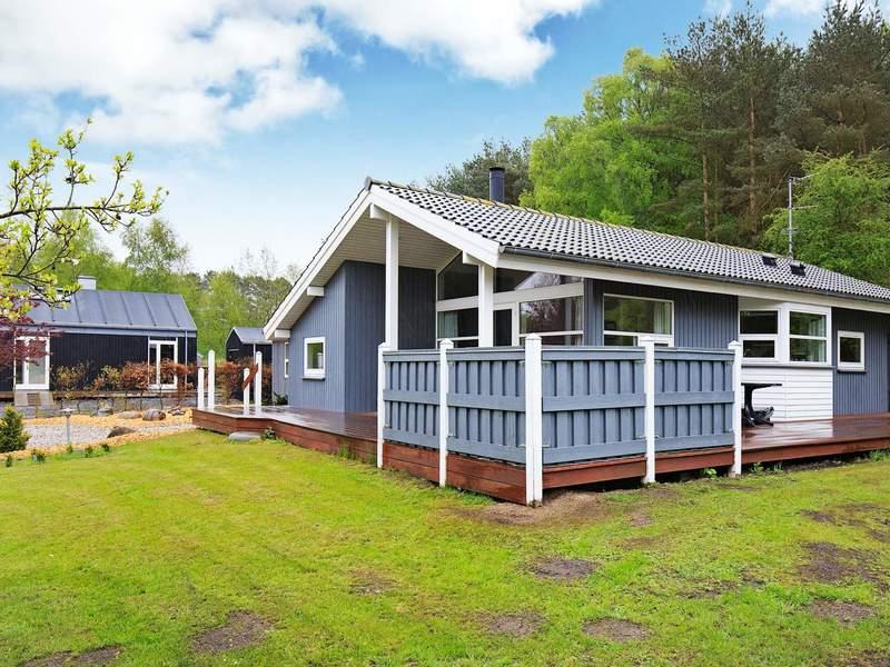 Detailbild von Ferienhaus No. 98870 in Ebeltoft