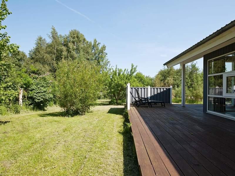 Umgebung von Ferienhaus No. 98870 in Ebeltoft
