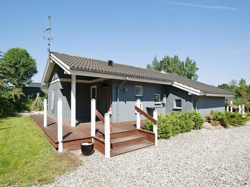 Zusatzbild Nr. 01 von Ferienhaus No. 98870 in Ebeltoft