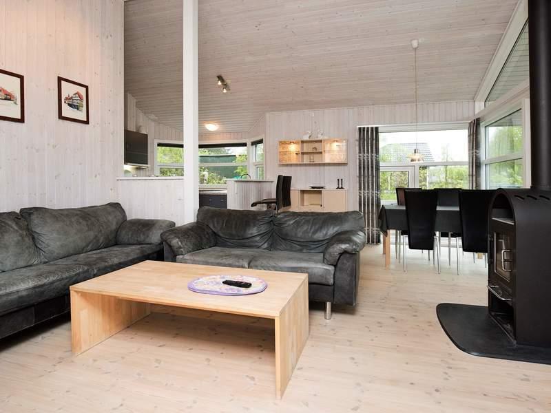 Zusatzbild Nr. 02 von Ferienhaus No. 98870 in Ebeltoft