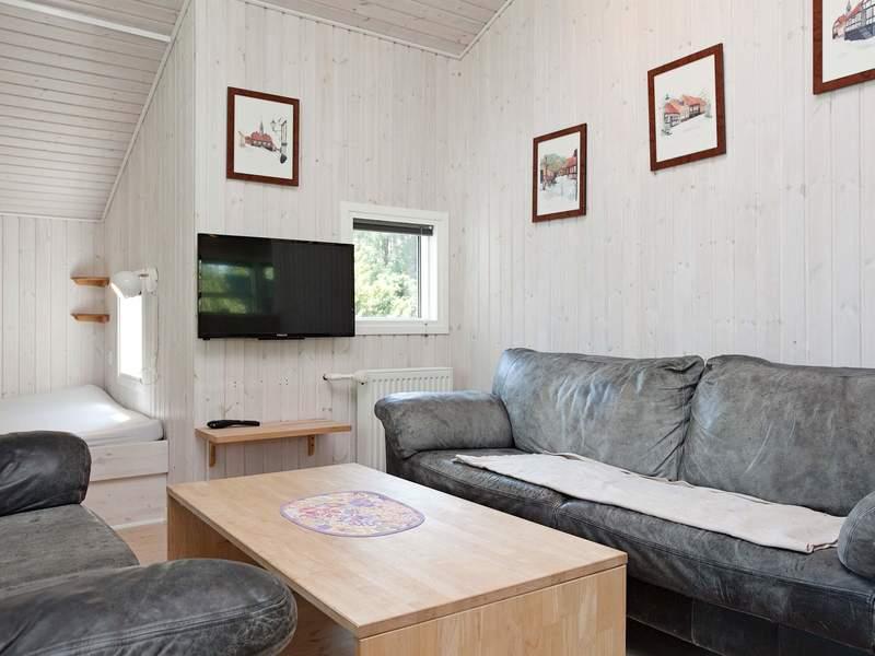 Zusatzbild Nr. 04 von Ferienhaus No. 98870 in Ebeltoft