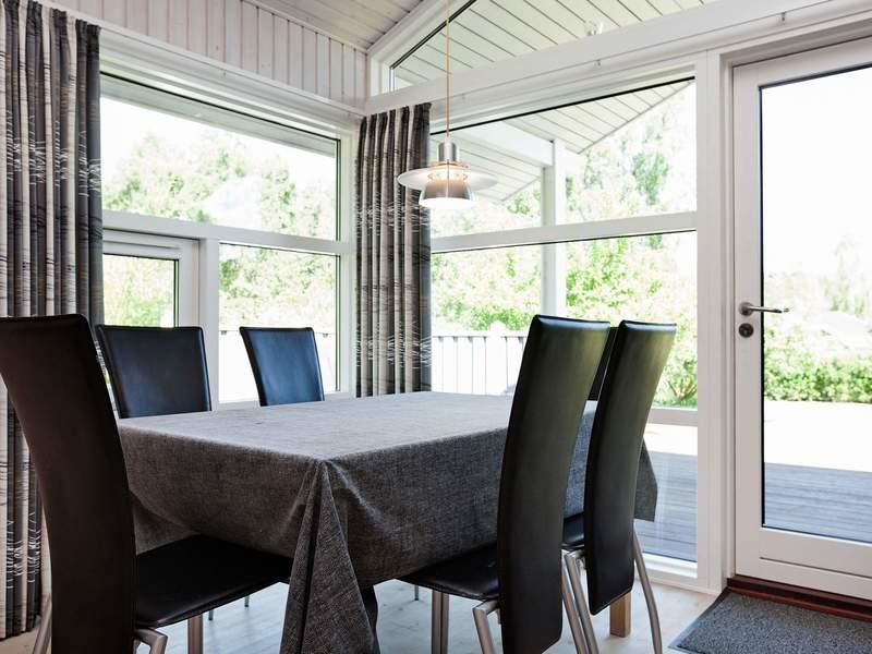 Zusatzbild Nr. 05 von Ferienhaus No. 98870 in Ebeltoft