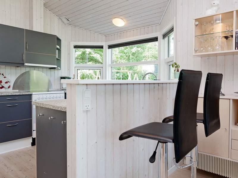 Zusatzbild Nr. 06 von Ferienhaus No. 98870 in Ebeltoft