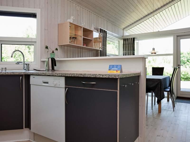 Zusatzbild Nr. 07 von Ferienhaus No. 98870 in Ebeltoft