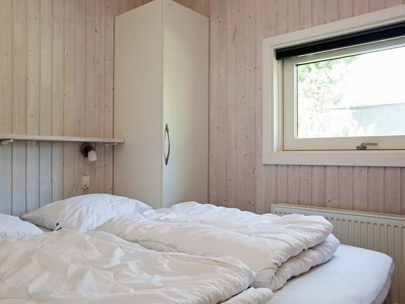Zusatzbild Nr. 09 von Ferienhaus No. 98870 in Ebeltoft