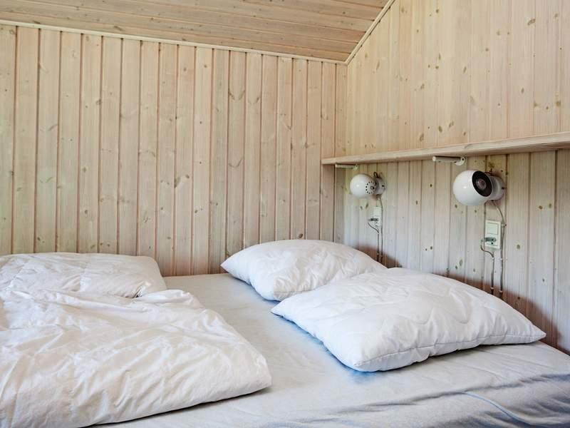 Zusatzbild Nr. 10 von Ferienhaus No. 98870 in Ebeltoft