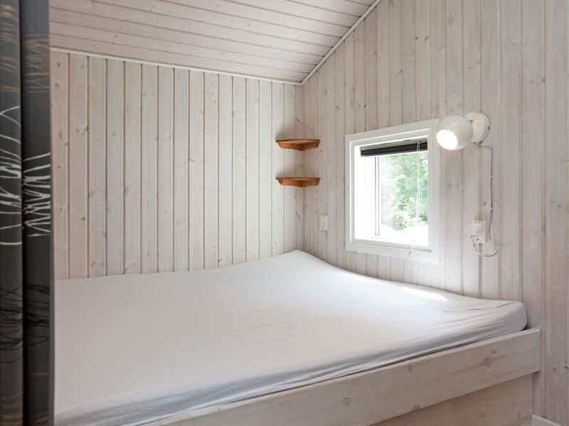 Zusatzbild Nr. 11 von Ferienhaus No. 98870 in Ebeltoft